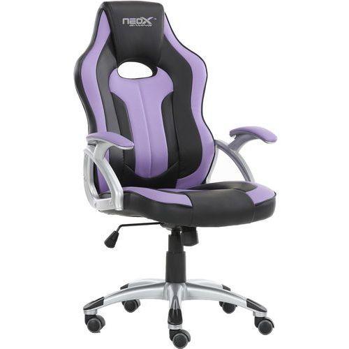 Fotel S-047