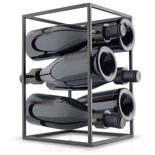 Stojak na wino Eva Solo Wine Cube Nordic Kitchen, 520421