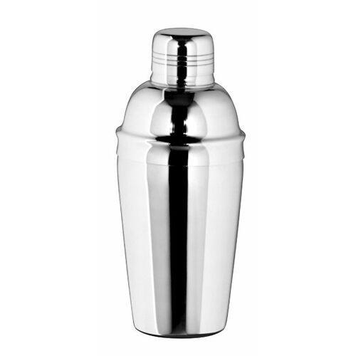 Bar professional Shaker polerowany   0,7 l