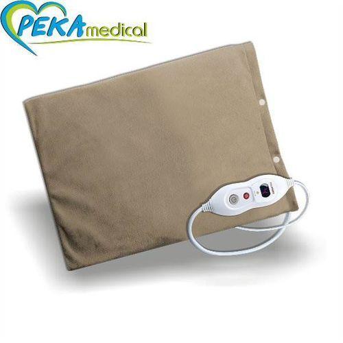 ROSSMAX HP4060A Poduszka elektryczna rozgrzewająca (4715139640275)