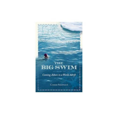 Big Swim