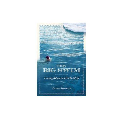 OKAZJA - Big Swim (kategoria: Literatura obcojęzyczna)