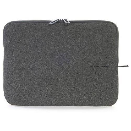 Etui na laptopa melange 13.3-14 cali czarny marki Tucano
