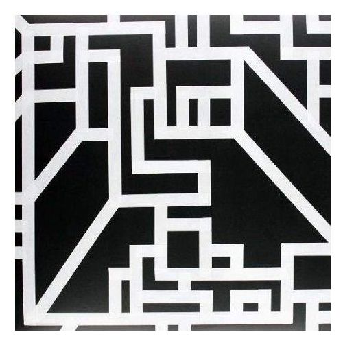 Earth Grid - Zomes (Płyta CD) (0790377026719)