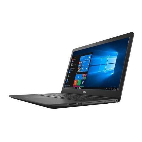 Dell Inspiron 5770-3040
