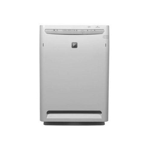 Oczyszczacz powietrza Daikin MC70L !PRODUKT NIEDOSTĘPNY! z kategorii Oczyszczacze powietrza