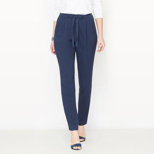 Spodnie, luźny krój marki Anne weyburn