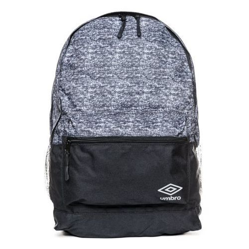 9155e90acb976 Gdzie tanio kupić? plecak VANS - Realm Backpack Onyx (158) - Sklep ...