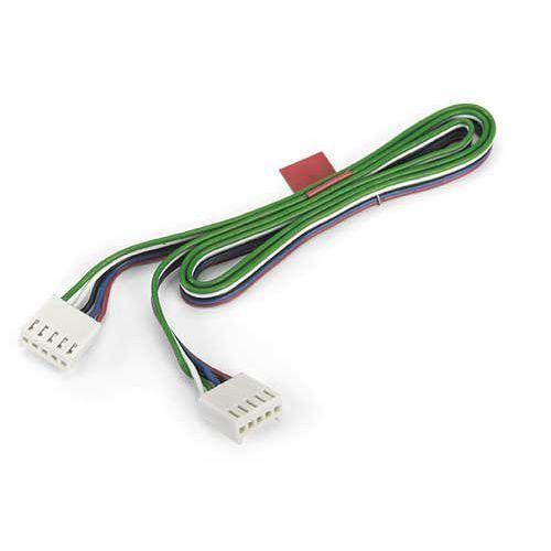 Pin5/pin5 kabel do połączenia portów rs centrali i modułu, posiadających gniazdo pin5 marki Satel