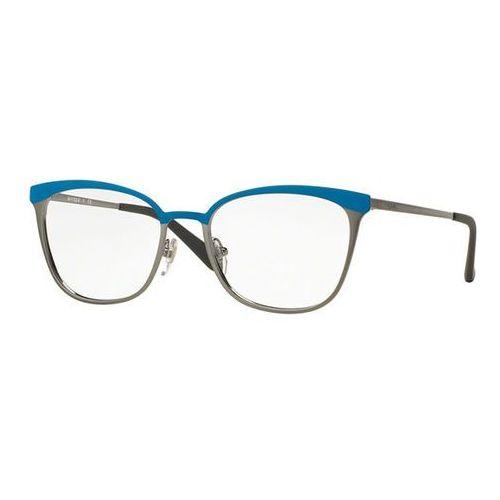 Okulary korekcyjne  vo3999 998s marki Vogue eyewear