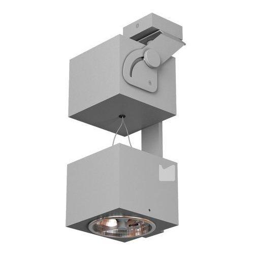 reflektorek DROP A1Sm GX8,5, CLEONI T007A1Sm+