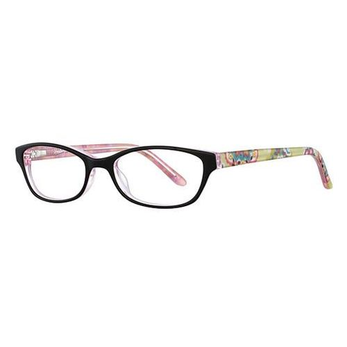 Okulary Korekcyjne Vera Bradley VB Hillary TFI