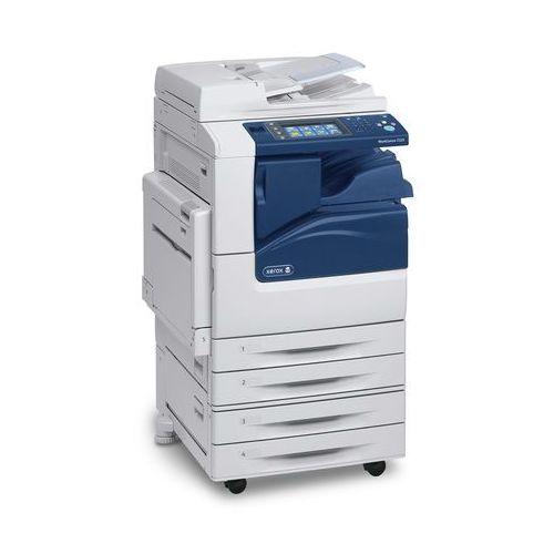 Xerox WorkCentre 7830