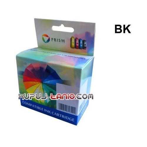 Czarny tusz pg-510 (r) do canon mp250, mp280, mp230, ip2700, mx360, mp492, mp495 marki Prism
