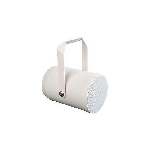 DAP Audio PSU-510P głośnik sufitowy