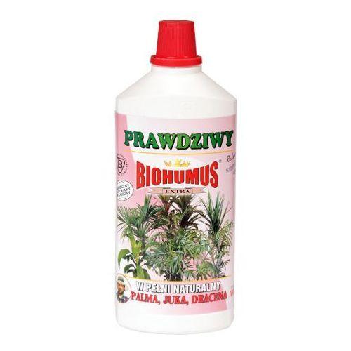 Biohumus Extra Palma Juka Dracena 500ml