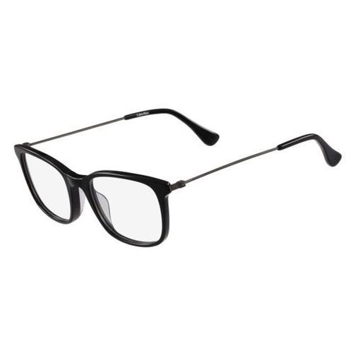 Okulary Korekcyjne CK 5929 001 z kategorii Okulary korekcyjne