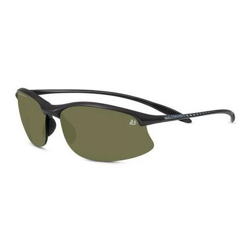 Serengeti Okulary słoneczne maestrale polarized 8476