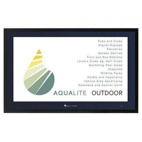 Monitory dotykowe pogodoodporne Aqualite AQPCH-65-TOUCH, 5540