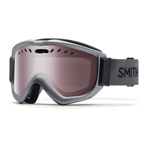 gogle snowboardowe SMITH - Knowledge Otg Graphite (994U) rozmiar: OS
