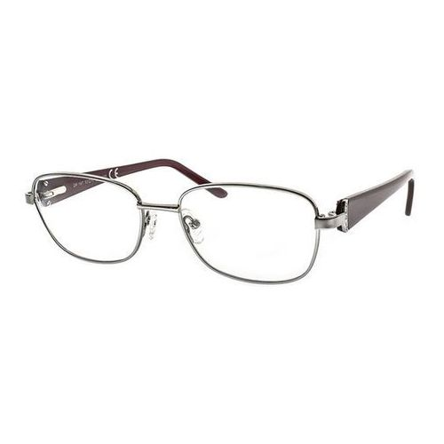 Okulary Korekcyjne SmartBuy Collection Ceri 008 DF-167
