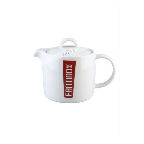 Czajniczek na herbatę 330ml Fantino