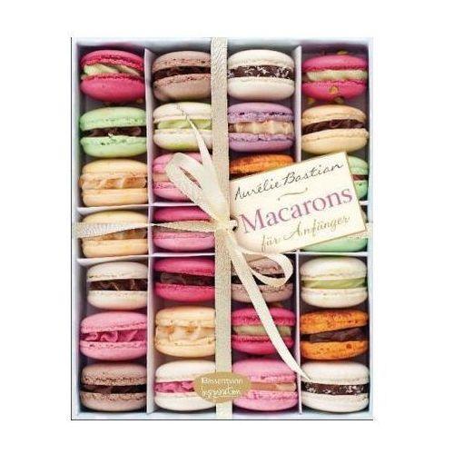 Macarons (9783572081462)