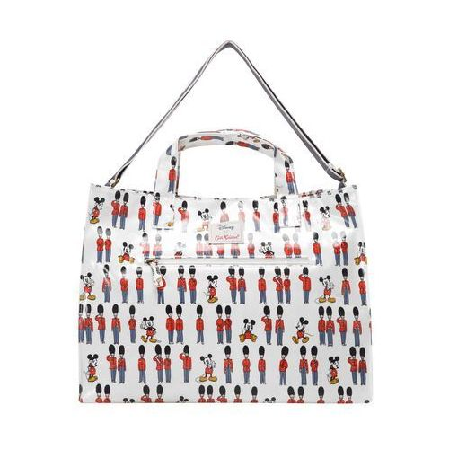 Cath Kidston DISNEY OPEN CARRY ALL WITH STRAP Torba na zakupy ivory, 734936