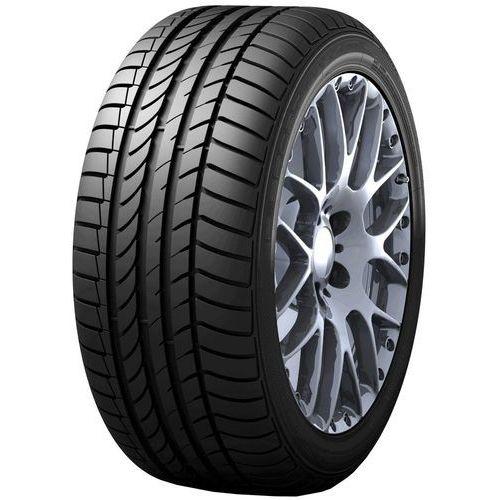 Dunlop SP Sport Maxx TT 195/55 R16 87 V