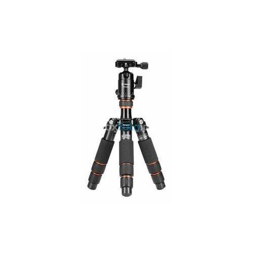 Fotopro Statyw x-go mini z głowicą kulową fph-42q darmowy transport (6944326363354)