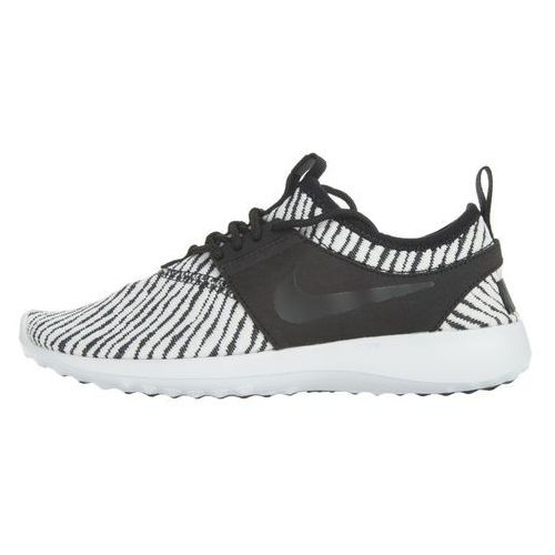 Nike  juvenate se sneakers czarny biały 39