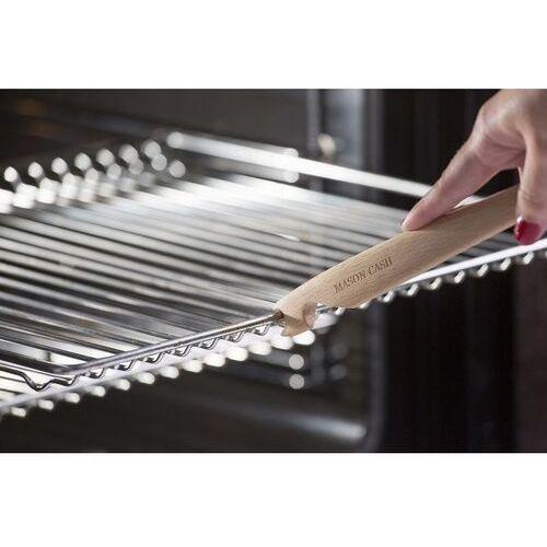 Mason cash - łopatka drewniana innovative utensils