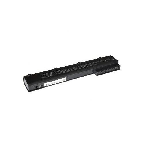 Bateria akumulator do laptopa hp elitebook 8760w 14.8v 4400mah od producenta Gopower
