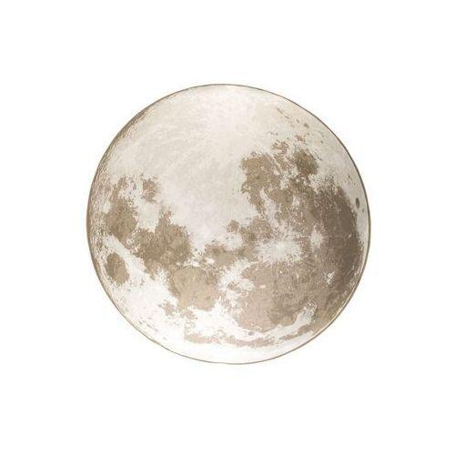 Zuiver dywan zewnętrzny moon 200 latte 6200009 (8718548061637)