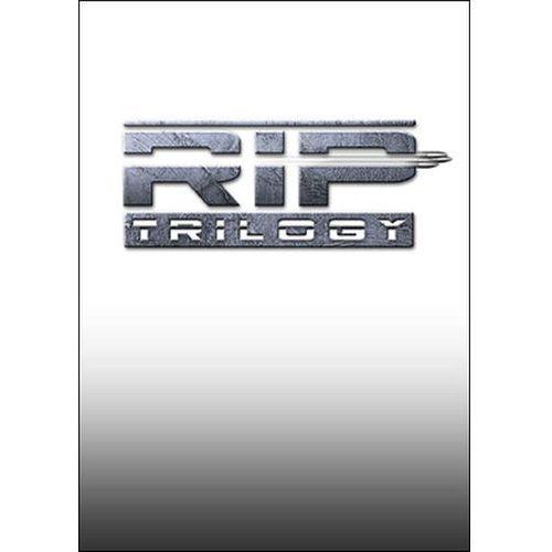 RIP Trilogy (PC)