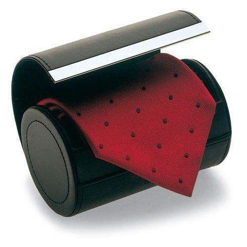 Pudełko na krawat Giorgio Philippi (P128033) (4037846129837)