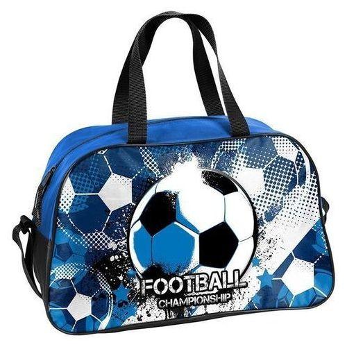 a1573049cadd0 Torba Football (5903162065007)