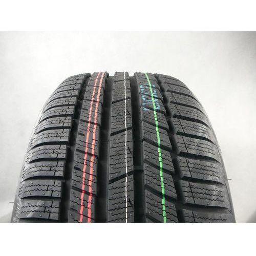 Toyo S954 215/55 R16 93 H
