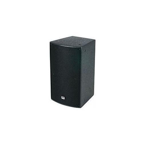 drx-10a kolumna aktywna marki Dap audio
