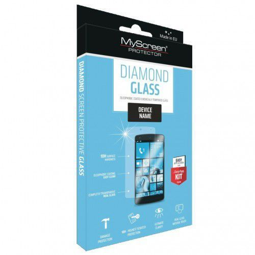 Myscreen protector diamond szkło do samsung galaxy tab a 7.0 (5901924931430)