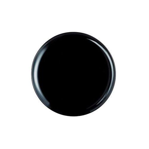 Arcoroc Talerz na pizzę 321 mm, czarny | , friends time