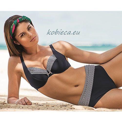 Anita Strój kąpielowy  8409 bikini hermine