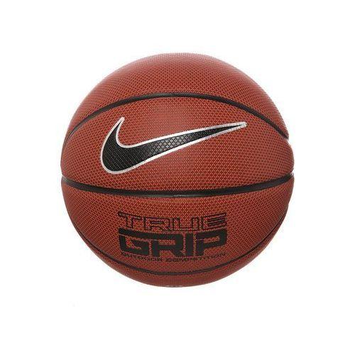 Nike Performance Piłka do koszykówki amber/blackplatinum, kup u jednego z partnerów