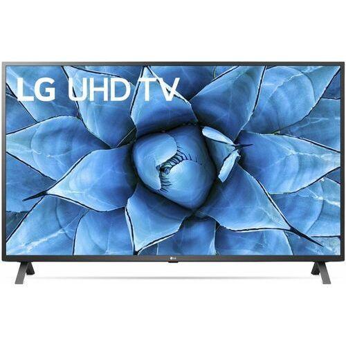TV LED LG 65UN73003