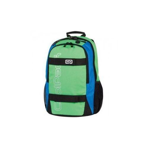 Plecak młodzieżowy CoolPack Action 25 L - PATIO DARMOWA DOSTAWA KIOSK RUCHU