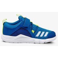 rapidaflex 2 el i marki Adidas