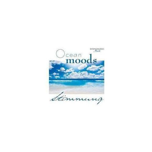 Ocean Moods - Entspannungs -