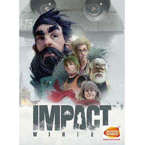 Impact Winter (PC)