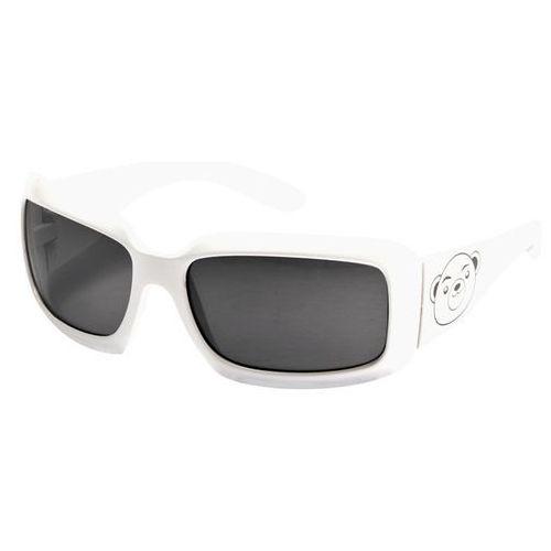 Okulary przeciwsłoneczne 960 marki Sunoptic