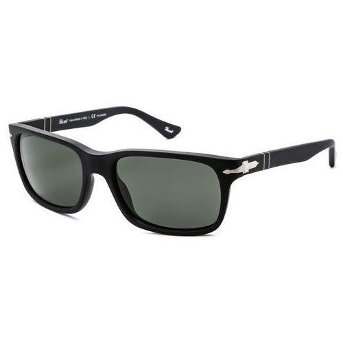Okulary Słoneczne Persol PO3048S Polarized 900058